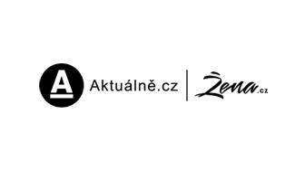 Reference realizace a instalace Akvária.cz (Aktuálně.cz)