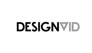 Reference realizace a instalace Akvária.cz (Design Vid)