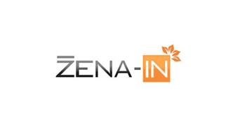 Reference realizace a instalace Akvária.cz (Zena-In)
