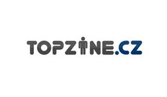 Reference realizace a instalace Akvária.cz (TopZone.cz)