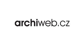 Reference realizace a instalace Akvária.cz (Archiweb.cz)