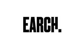 Reference realizace a instalace Akvária.cz (Earch)