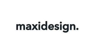 Reference realizace a instalace Akvária.cz (Maxidesign)