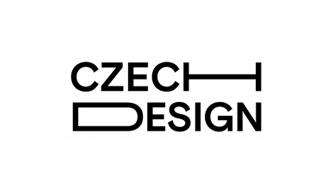 Reference realizace a instalace Akvária.cz (Czech Design)