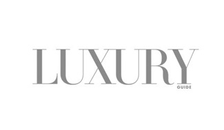 Reference realizace a instalace Akvária.cz (Luxury)