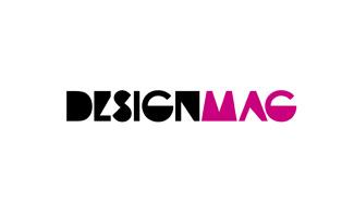 Reference realizace a instalace Akvária.cz (Design Mag)