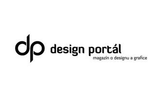 Reference realizace a instalace Akvária.cz (Design Portal)