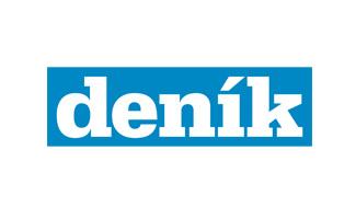 Reference realizace a instalace Akvária.cz (Deník)