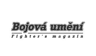 Reference realizace a instalace Akvária.cz (Bojová umění)