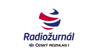Reference realizace a instalace Akvária.cz (Český rozhlas Radiožurnál)