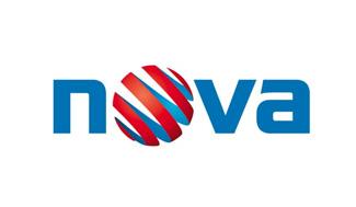 Reference realizace a instalace Akvária.cz (TV Nova)