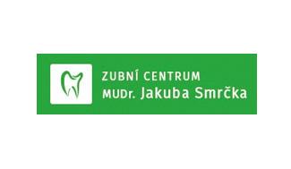 Reference realizace a instalace Akvária.cz (Zubní centrum Jakuba Smrčka)