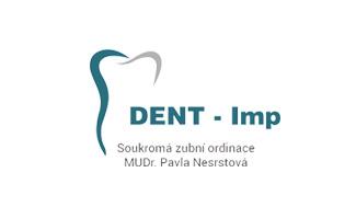 Reference realizace a instalace Akvária.cz (Dent Imp)