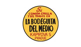 Reference realizace a instalace Akvária.cz (La Bodeguita Del Medio)