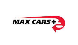 Reference realizace a instalace Akvária.cz (Max Cars)
