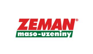 Reference realizace a instalace Akvária.cz (Zeman maso uzeniny)