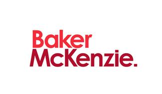 Reference realizace a instalace Akvária.cz (Baker McKenzie)
