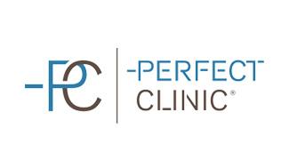 Reference realizace a instalace Akvária.cz (Perfect Clinic)