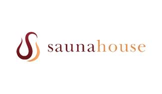 Reference realizace a instalace Akvária.cz (Sauna House)