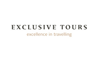 Reference realizace a instalace Akvária.cz (Exclusive Tours)