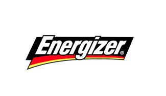 Reference realizace a instalace Akvária.cz (Energizer)