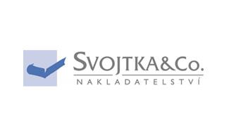Reference realizace a instalace Akvária.cz (Nakladatelství Svojtka)