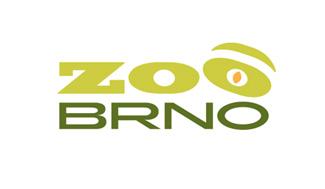 Reference realizace a instalace Akvária.cz (ZOO Brno)