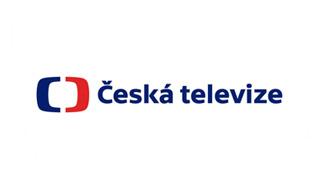 Reference realizace a instalace Akvária.cz (Česká Televize)