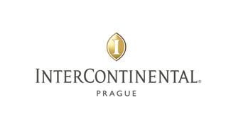 Reference Akvária.cz (Hotel Intercontinental Praha)