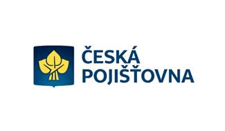 Reference Akvária.cz (Česká Pojišťovna)