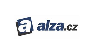 Reference Akvária.cz (Alza)