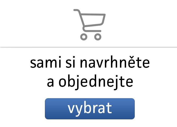 Elektronický e-shop akvaria.cz
